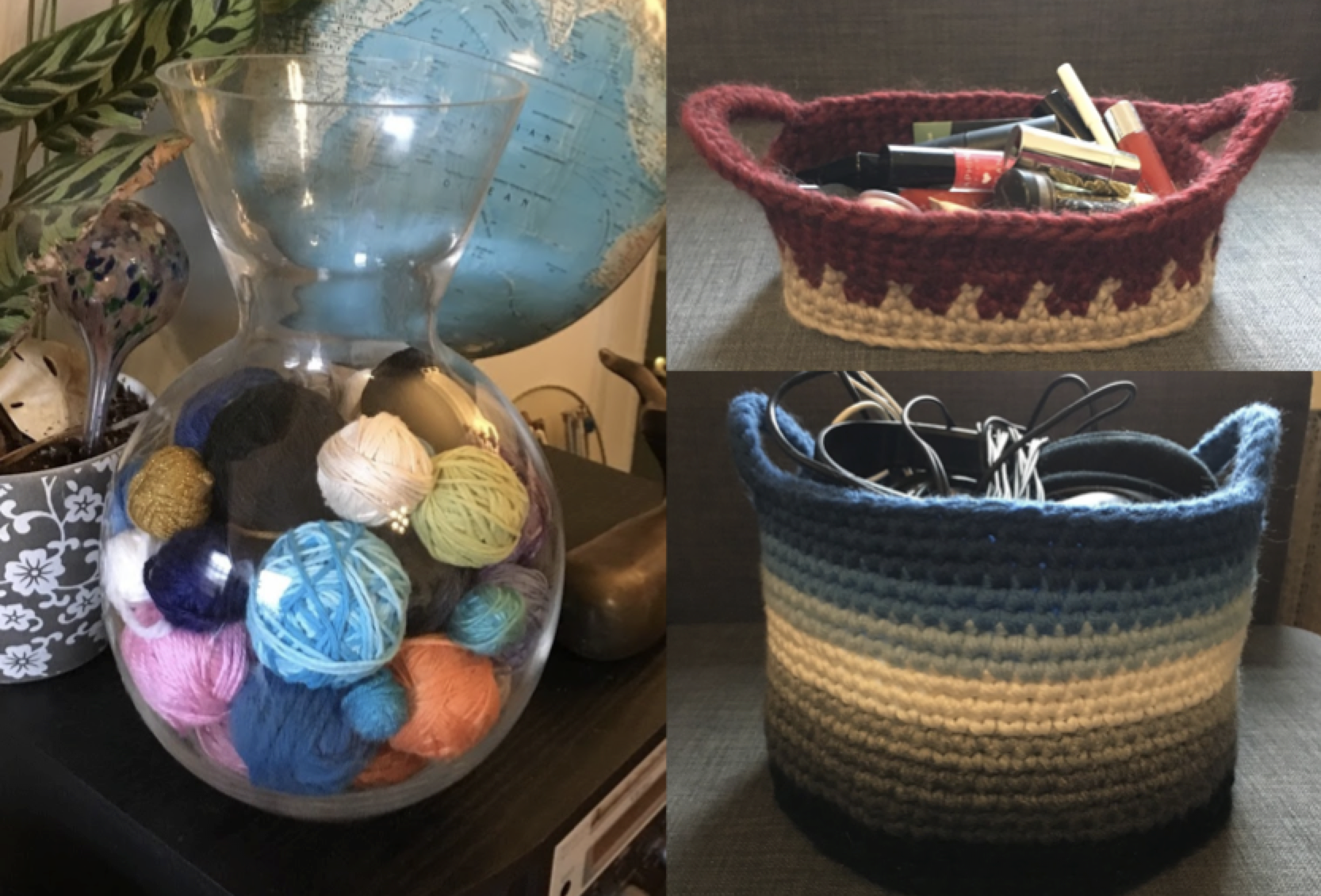 crafty yarn storage 2