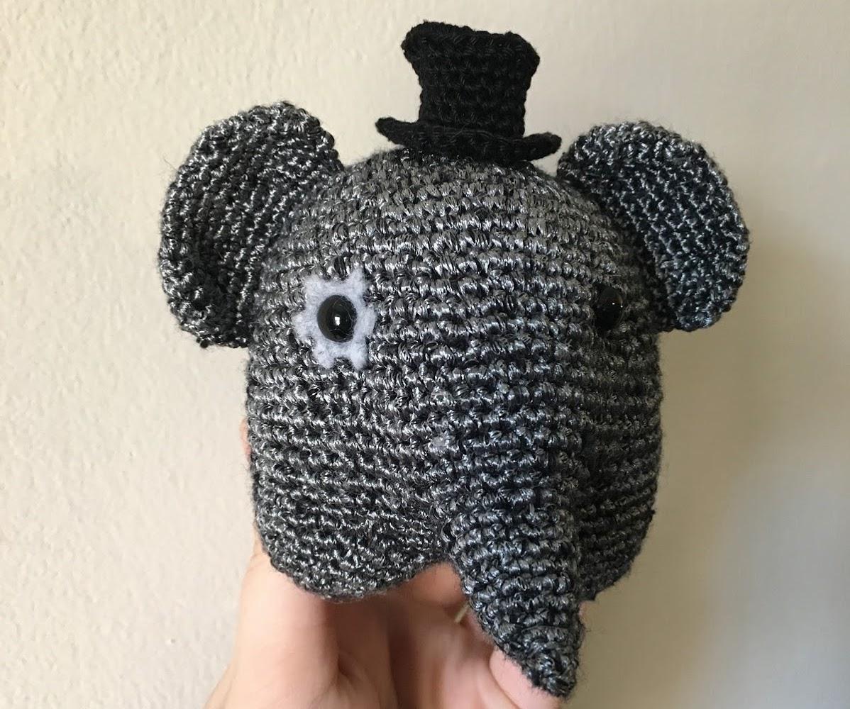 Shy unicorn amigurumi pattern   Crochet unicorn pattern, Crochet ...   1000x1198
