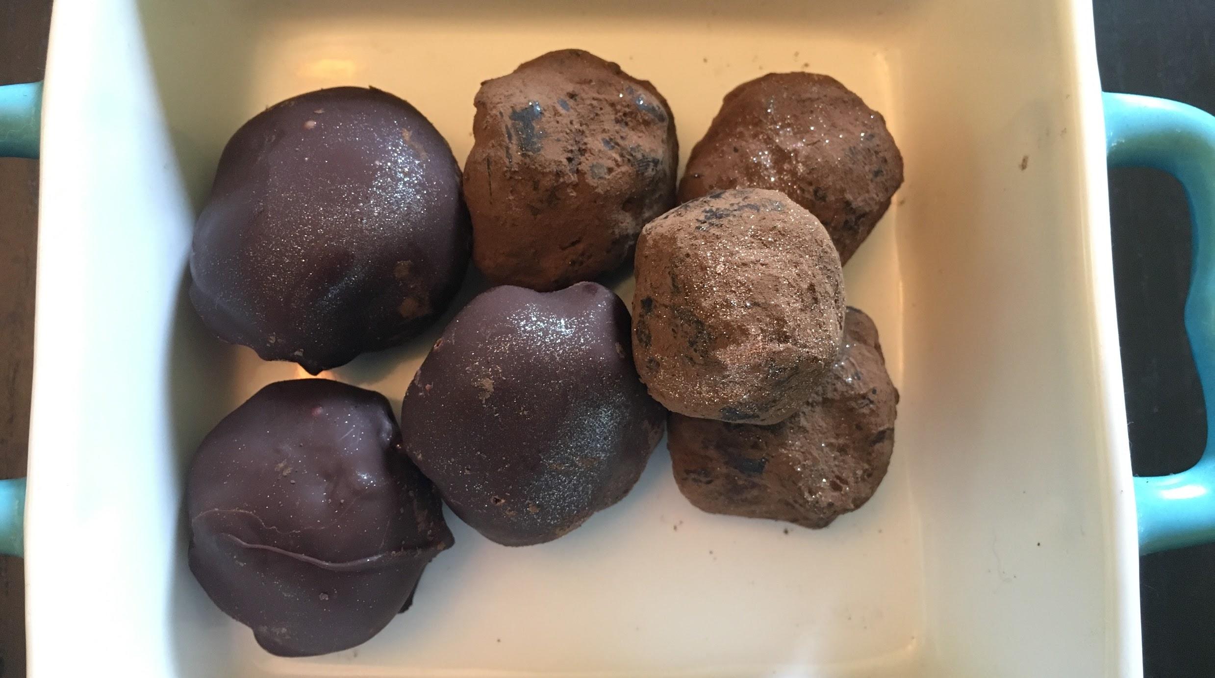 truffles 8
