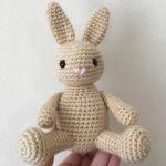 Zodiac Rabbit