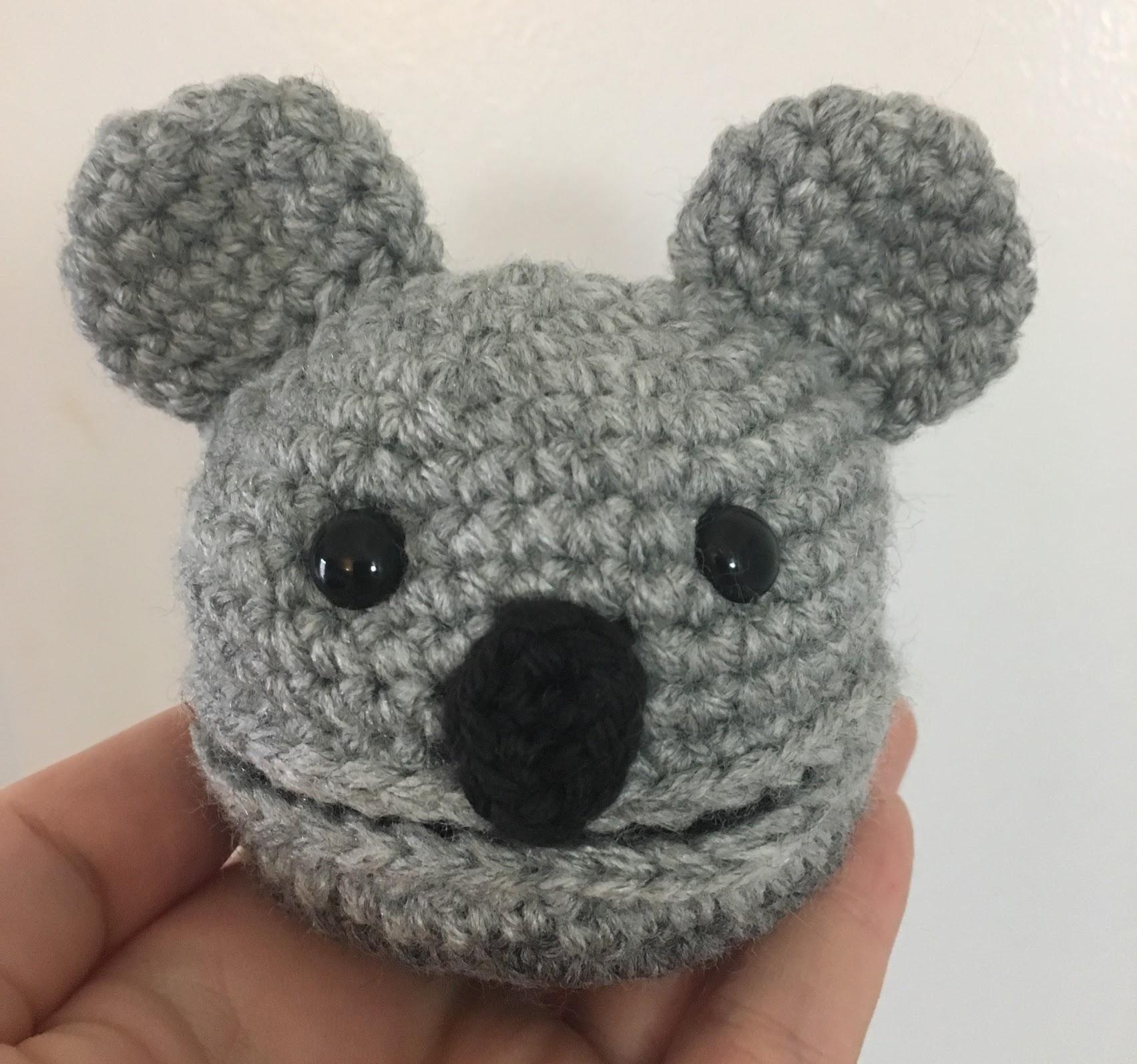 koala pouch 1